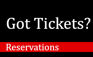 reservations2