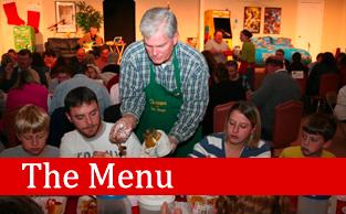 the_menu